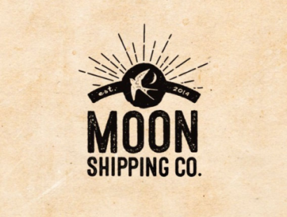 Moon Shipping Co. – Scandinavian home decor design in Northern Ireland