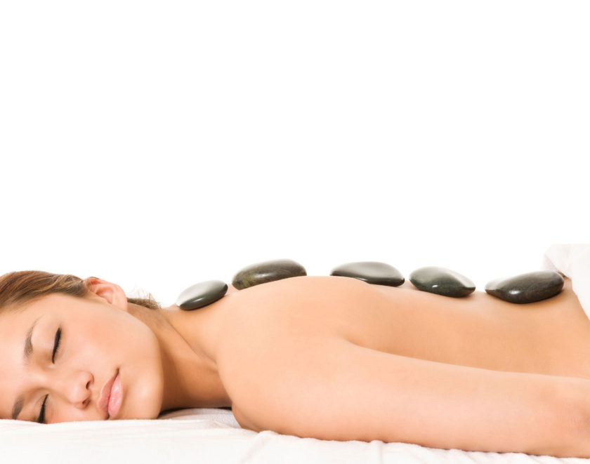 Case Study: Skin Medi Spa