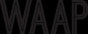 WAAP Logo-01 copy