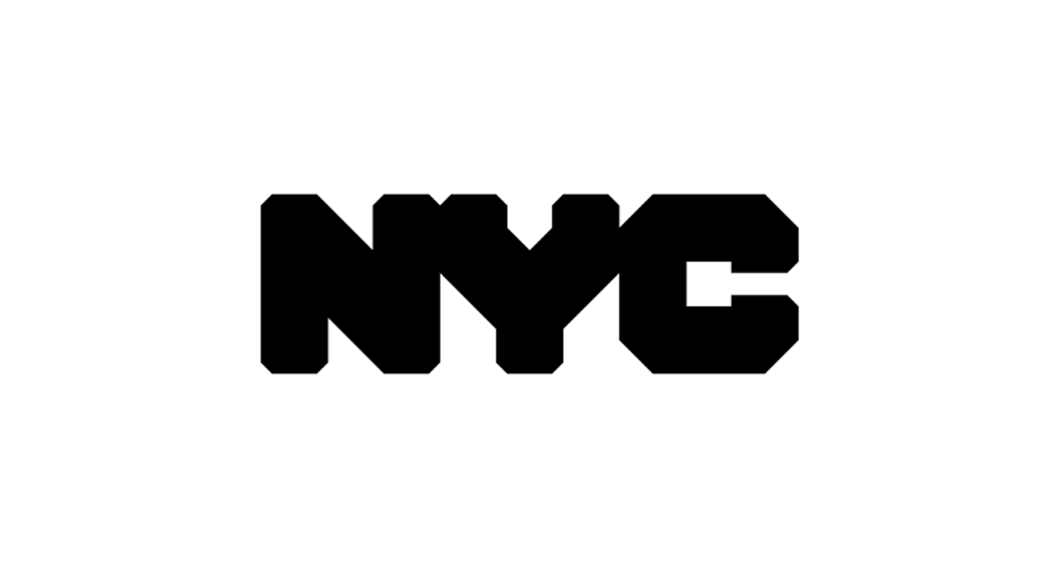 New York City Branding
